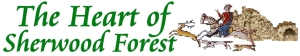 Heart of Sherwood Forest