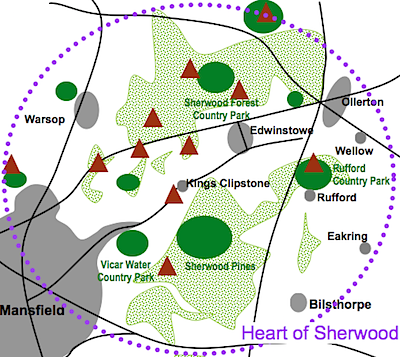 HeartOfSherwood400x357